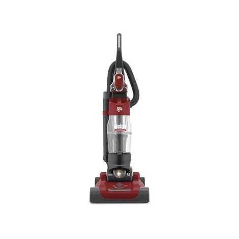 Dirt Devil Vision Cyclonic with Power Hand Tool