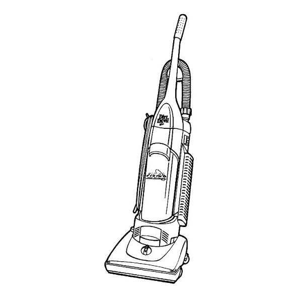 594 furthermore Multiquipstow Model Bp25h Ce Gasoline Backpack Vibrator likewise 130398885522 further Stihl Fs 130 R Built With More Power The Fs 130 R Grass And Weed further 664 Dirt Devil Vision Wideglide All Surface With Swift Stick. on back pack vacuum
