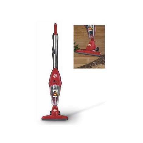 Dirt Devil Power Stick Vac