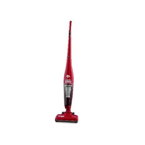 Dirt Devil Extreme Power Stick Vac