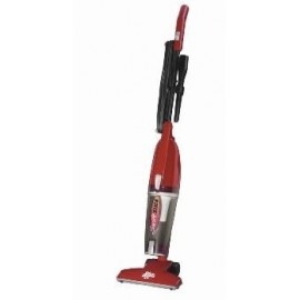 Dirt Devil Swift Stick Vac M083410