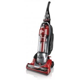 Dirt Devil Total Power Cyclonic Upright Vacuum