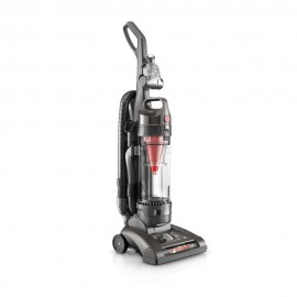 Hoover Wind Tunnel 2 High Capacity Bagless Upright UH70800