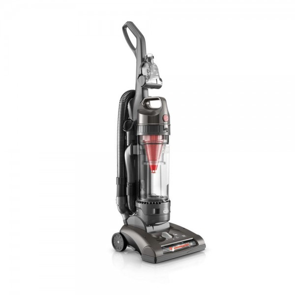 Hoover Wind Tunnel 2 High Capacity Bagless Upright