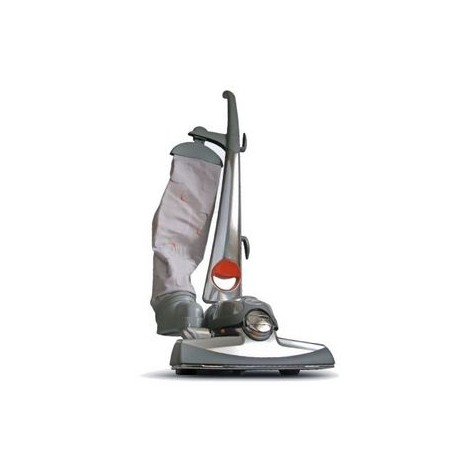 Kirby G10 Upright Vacuum