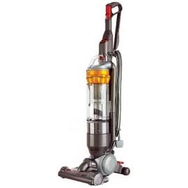 Dyson DC18 Upright Vacuum