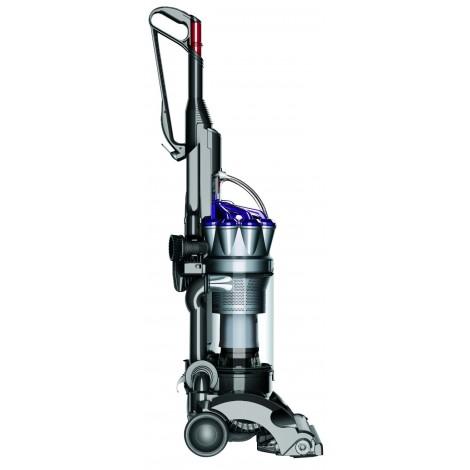 Dyson DC17 Upright Vacuum