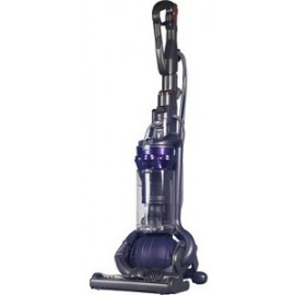 Dyson DC25 Upright Vacuum