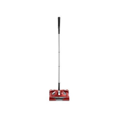 Dirt Devil Sonic Sweep Sweeper