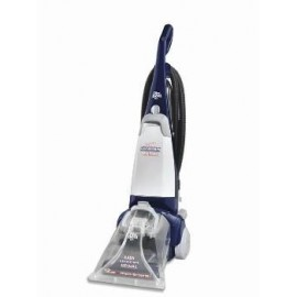 Dirt Devil Easy Steamer Deluxe MCE6600 MCE6600