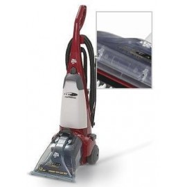 Dirt Devil Jaguar Carpet Steamer/Extractor