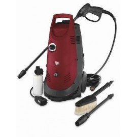 Dirt Devil Portable Electric Power Washer
