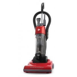 Dirt Devil Easy Lite Quick Vac
