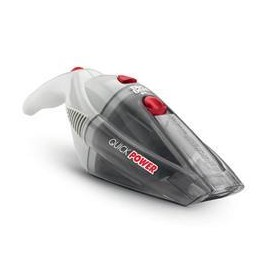 Dirt Devil Quick Power Cordless Vac