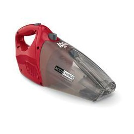 Dirt Devil Scorpion Quick-Flip Cordless Hand Vacuum