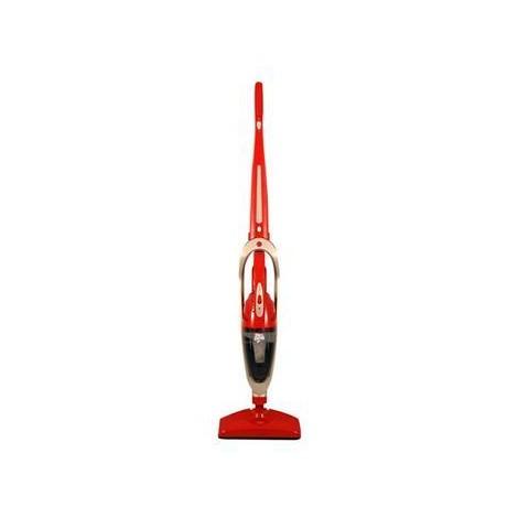 Dirt Devil PowerFlex 2-in 1 Hand/Stick Vacuum