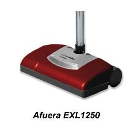 Electrolux 204022 Central Vacuum
