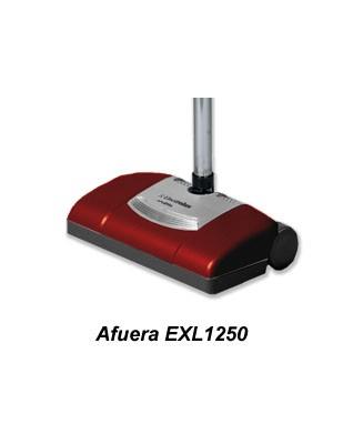 electrolux 204022 central vacuum. Black Bedroom Furniture Sets. Home Design Ideas