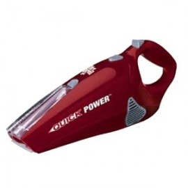 Dirt Devil Quick Power Cordless Hand Vac M0895-M0895X