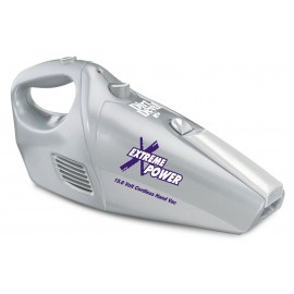Dirt Devil Extreme Power Cordless Bagless Handheld Vacuum