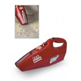 Dirt Devil Quick Power Cordless Hand Vacuum