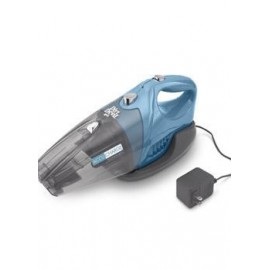 AccuCharge 15.6 Volt Cordless Hand Vac