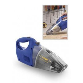 Dirt Devil Vibe 15.6 Volt All Purpose Wet/Dry Hand Vacuum