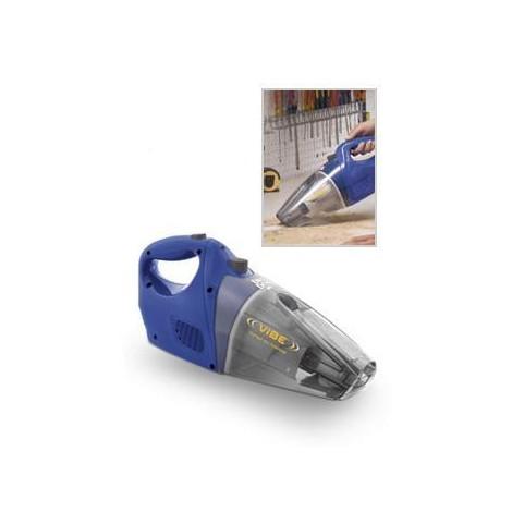 Dirt Devil Vibe 15.6 Volt All Purpose Wet/Dry Hand Vacuum