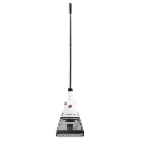 Dirt Devil Broom Vacuum