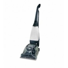 Dirt Devil Featherlite Carpet Cleaner
