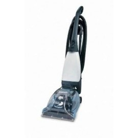 Dirt Devil Featherlite Deluxe Carpet Cleaner MCE6100