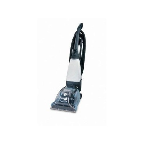 Dirt Devil Featherlite Deluxe Carpet Cleaner