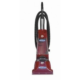 Dirt Devil Easy Steamer MCE6300