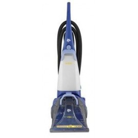 Dirt Devil Vibe Deluxe Carpet Shampooer