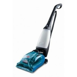 Dirt Devil Easy Steamer Deluxe MCE7150 MCE7150