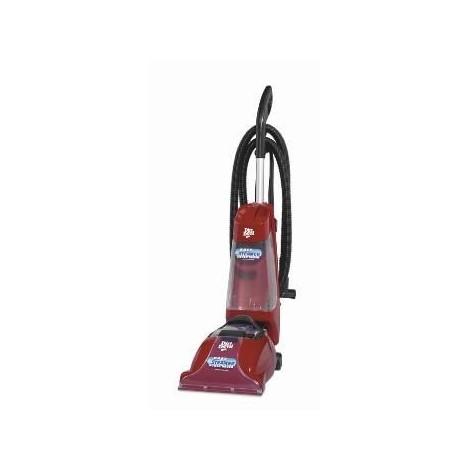 Dirt Devil Easy Steamer Extractor