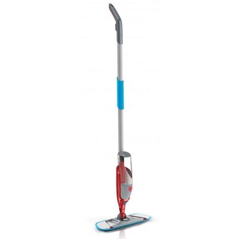 Dirt Devil Spray+Mop with SWIPES