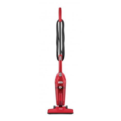 Dirt Devil Tri-Lite Stick Vacuum