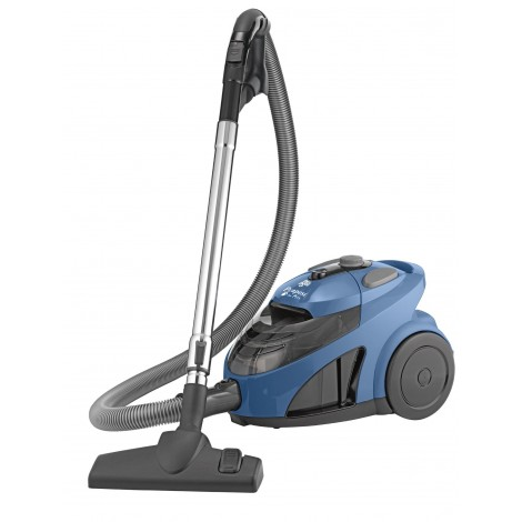 Dirt Devil Vision Pet Canister Vacuum