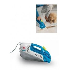 Dirt Devil Spot Scrubber MSE2800HD