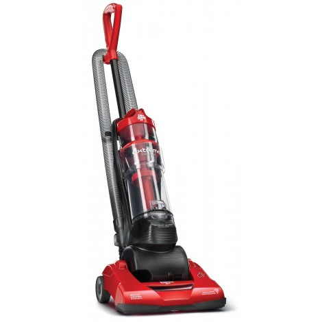Dirt Devil Extreme Cyclonic Quick Vacuum