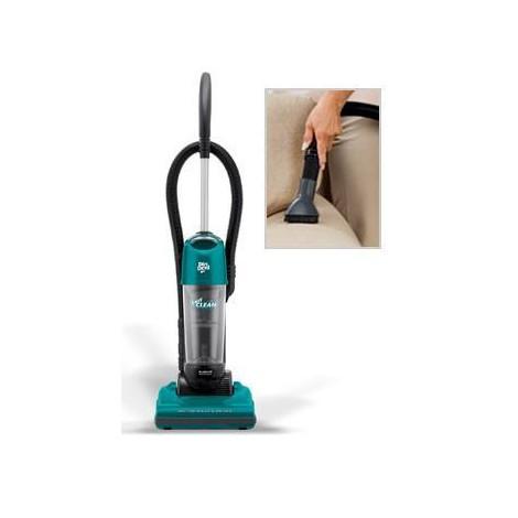 Dirt Devil Easy Clean Vacuum