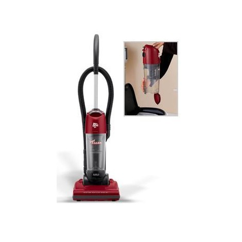 Dirt Devil Easy Clean Vacuum