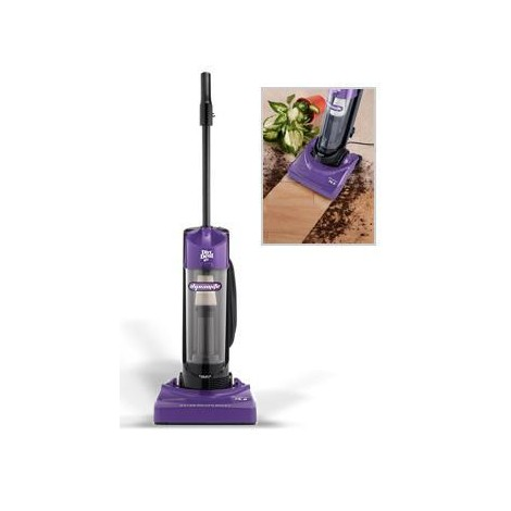 Dirt Devil Dynamite Quick Vacuum