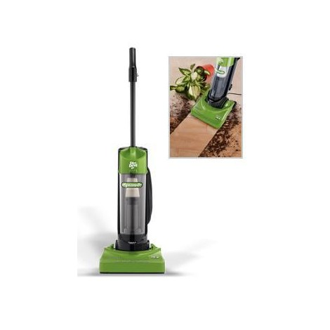 Dirt Devil Dynamite Quick Vacuum