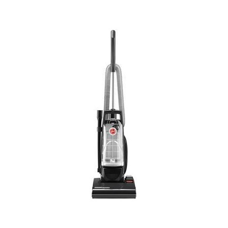 Hoover Bagless Quick Vacuum