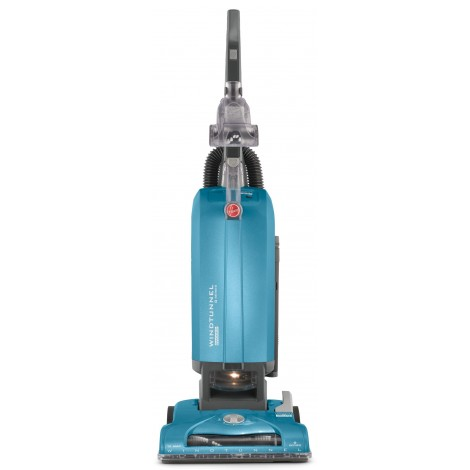 Hoover WindTunnel T-Series Bagged Upright