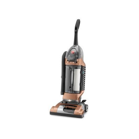 Hoover Anniversary WindTunnel Bagless Upright
