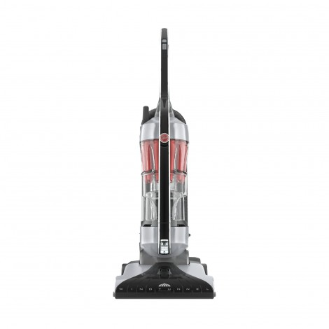 Hoover Platinum Collection Cyclonic Bagless Upright