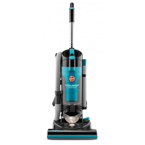 Hoover Cyclonic Bagless Upright